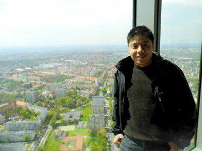 Xin việc và phỏng vấn tại Ngân hàng hàng đầu thế giới Credit Suisee