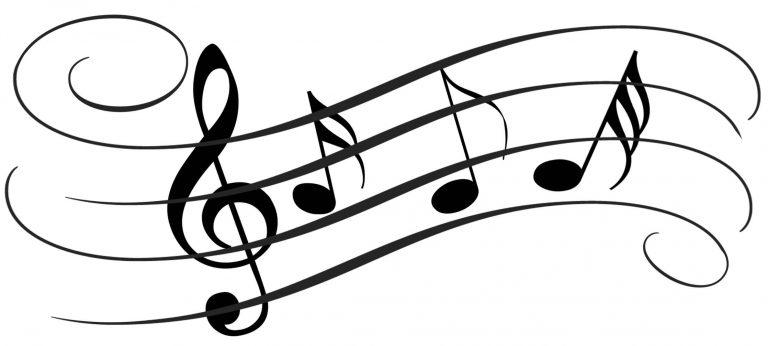 Học âm nhạc ở Đức có gì thú vị?